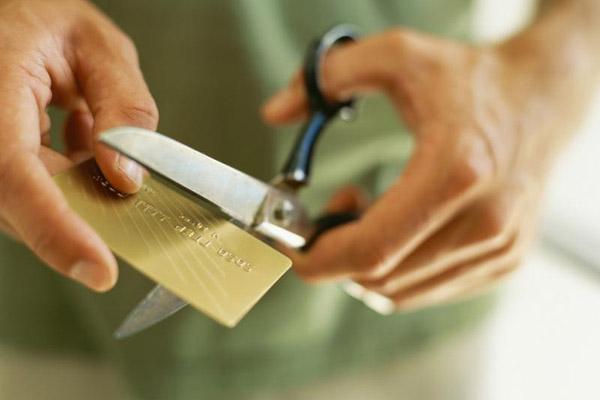 Выгодная кредитка: как правильно закрыть банковскую карту