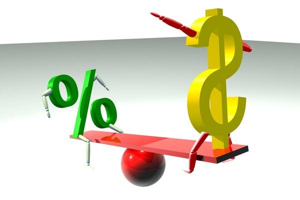 Из чего складывается полная стоимость кредита