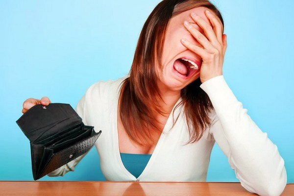 Помощь в избавлении от кредитов с просрочками