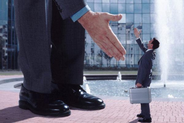 Кредиты малому бизнесу: об особенностях получения и использования