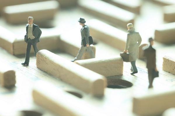 Получение кредита: что нужно знать заемщику