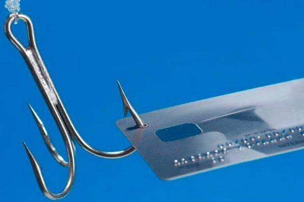 Можно ли сегодня обойтись без кредита