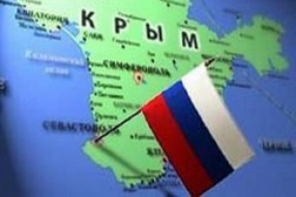 Кредиты в Крыму: долг или «Дело чести»?