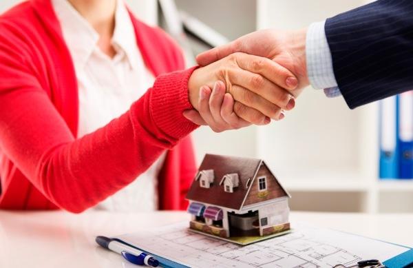 Кредит на строительство дома: особенности получения и пользования