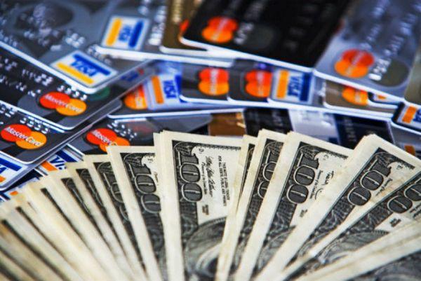 Как взять кредит в двух банках?