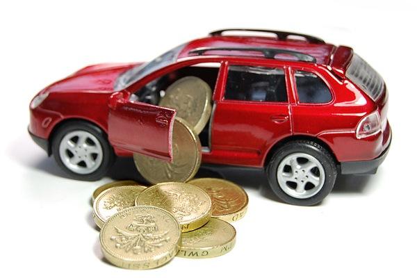 Как правильно получить кредит под залог автомобиля