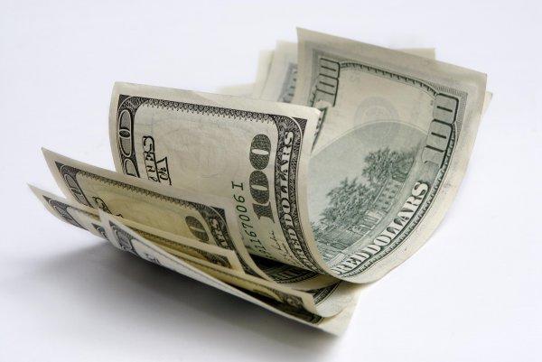 Как получить желанный банковский кредит