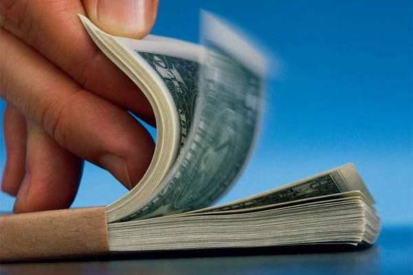 Кредит без кредитной истории: как его получить