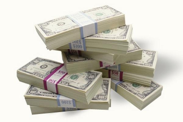 Потребительские кредиты в Рускобанке