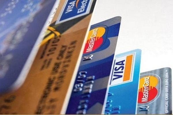 Кредитная карта по двум документам: как получить