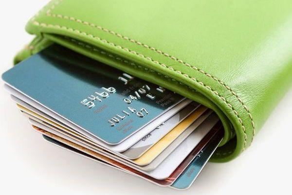Кредитные карты: всё, что должен знать держатель