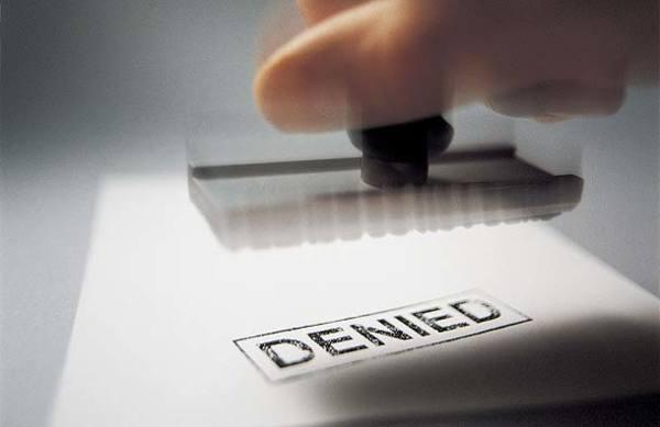 Почему банк мажет отказать в потребительском кредите?