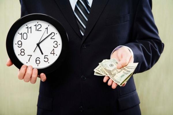 Досрочное погашение кредита: особенности, преимущества, недостатки