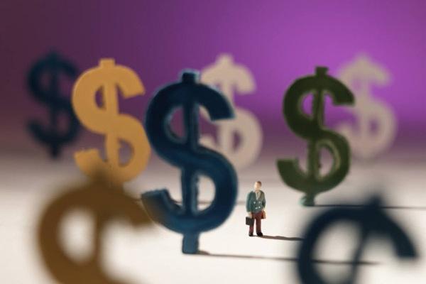 Как оформить кредит на общество с ограниченной ответственностью ?
