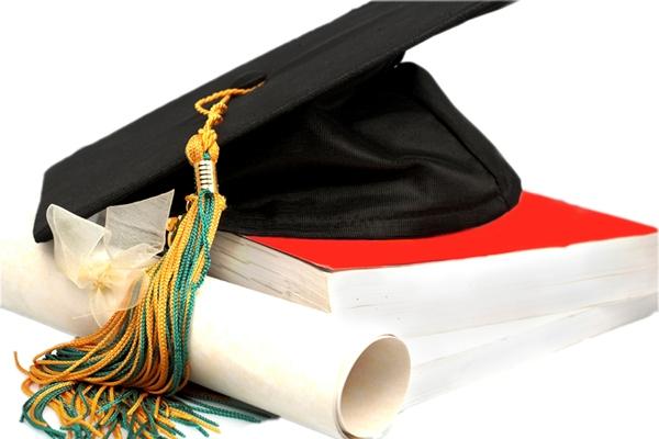 Кредит для студента: на что можно рассчитывать