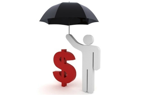 Страхование кредитов: советы для заемщиков