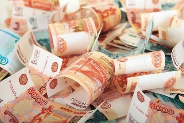 Как получить кредит на миллион рублей