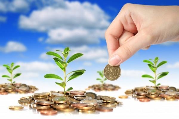 Развитие бизнеса в кредит с минимальной переплатой