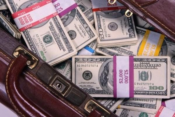 Как выгодно получить кредит на бизнес?