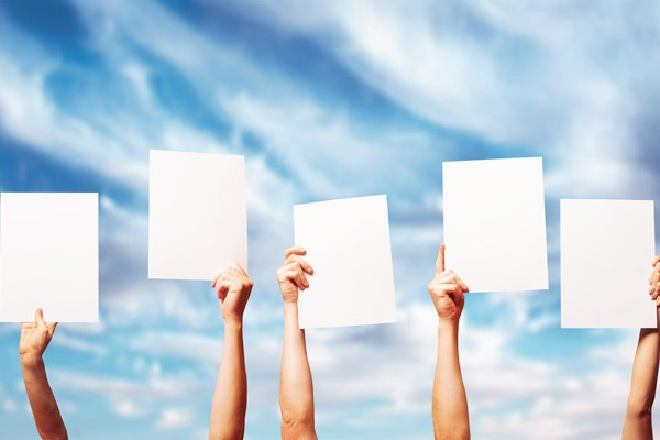 Что нужно знать заемщику, чтобы не испортить собственную кредитную историю