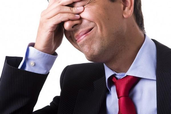 Как, мягко говоря, получить кредит, ежели были банковские долги?