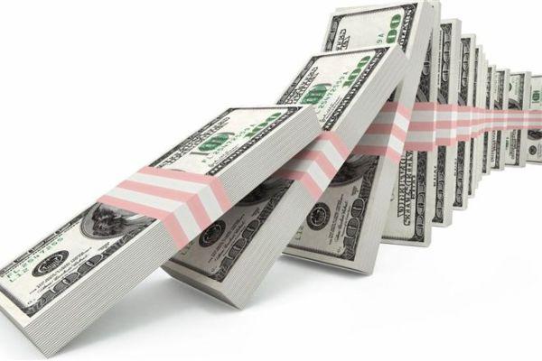 Стоит ли брать ли кредит в экономический кризис?