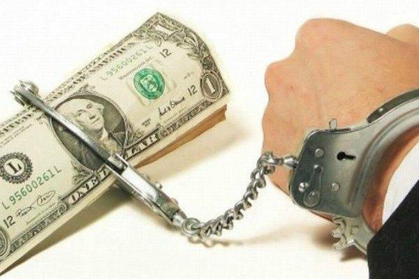 Осторожно, кредитная зависимость