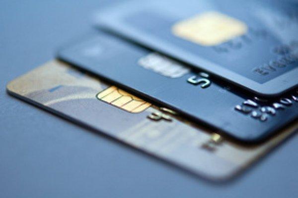 Первая кредитка: где и как её получить
