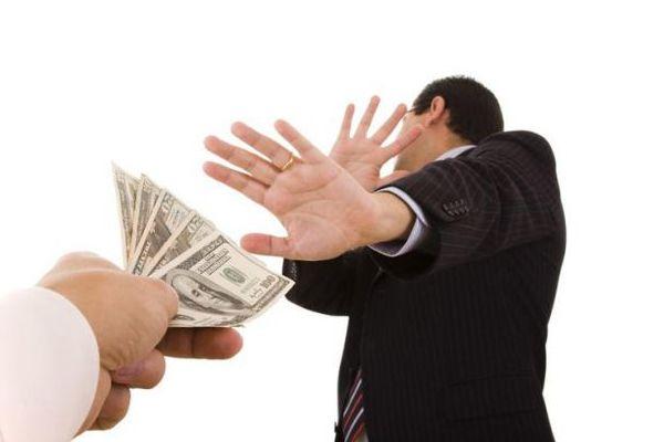 Банковский кредит: когда не стоит брать в долг у банка