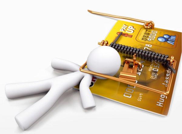 Антиколлекторы: что важно знать заемщику, если возникли проблемы с кредитом