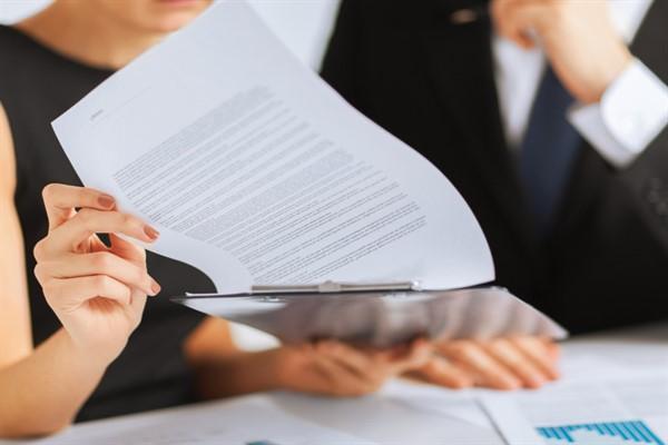 Договор потребительского кредитования: индивидуальные условия