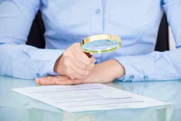 Кредитный договор: что следует учитывать перед подписанием