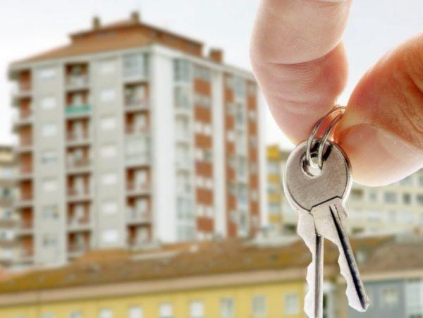 Как провести альтернативную сделку купли-продажи недвижимости с использованием субсидии?