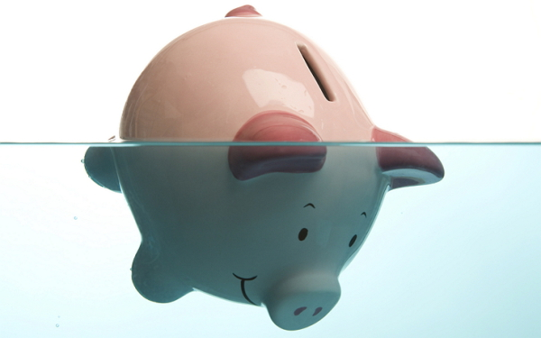Что делать, если нет денег на кредит