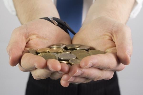 Как выплачивать долг по кредиту после суда