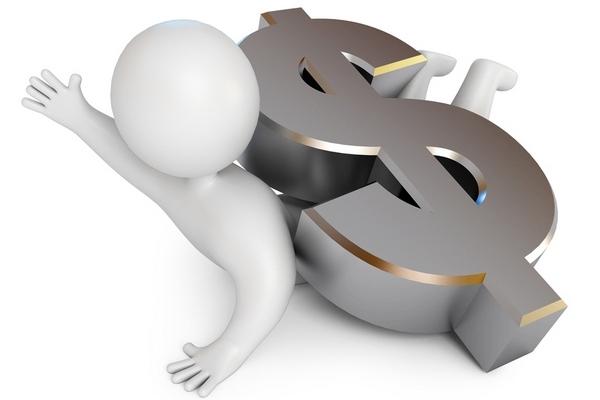 Долги по кредиту и юридическая помощь
