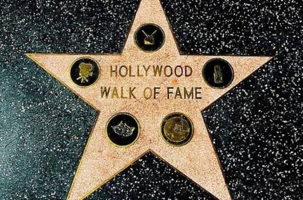 Звездные неплательщики: кредитные долги голливудских звёзд