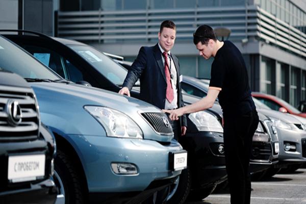 Дополнительные затраты при автокредите на подержанное авто
