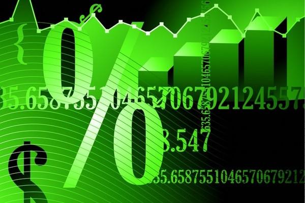 Эффективная процентная ставка. Как рассчитать?