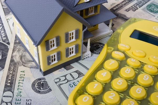 Правила кредитования: как купить квартиру за границей