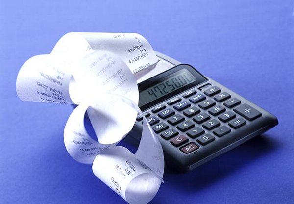 Полная стоимость кредита: что в неё заходит