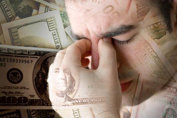 Экспертное мнение: брать ли кредит в 2015 году