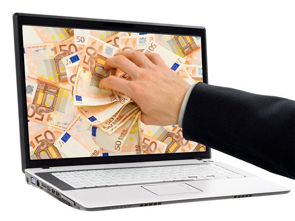 Как получить кредит в интернете и стоит ли им пользоваться?