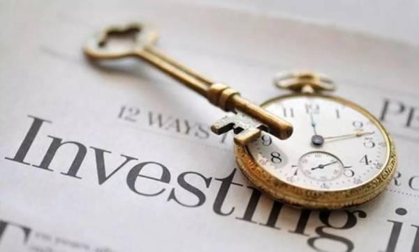 Правильные инвестиции: отключить эмоции и забыть о родственниках