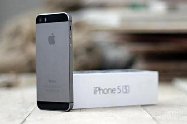 купить новый айфон в кредит срочный кредит без отказов 250000