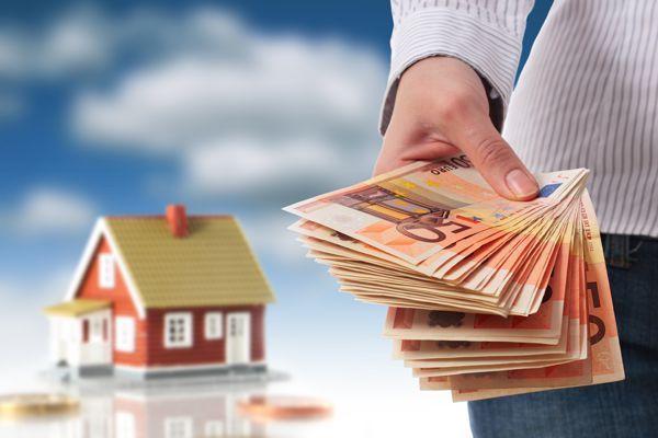 Ипотечный кредит: о чём должен знать заемщик