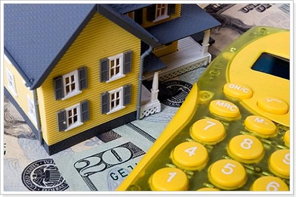 Ипотечное кредитование: дополнительные расходы