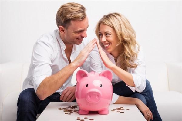Ипотечный кредит для двоих