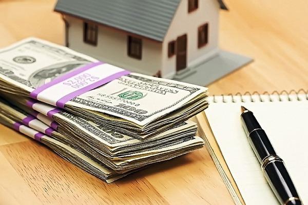 Ипотечный кредит: тонкости и подводные камни