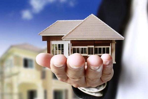 Можно ли получить ипотеку без официальной работы коммерческие банки города пенза кредиты наличными